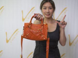 Balenciaga Mini City Orange.jpg